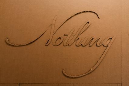 Nothing_13