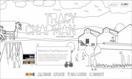 tracy chapman1