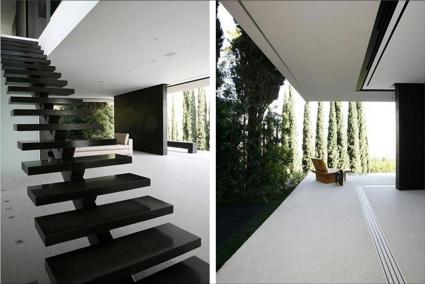 Openhouse│Hollywood Hills California│2004-2007_3
