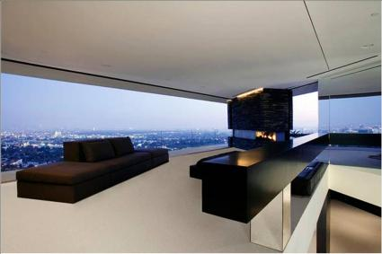 Openhouse│Hollywood Hills California│2004-2007_5
