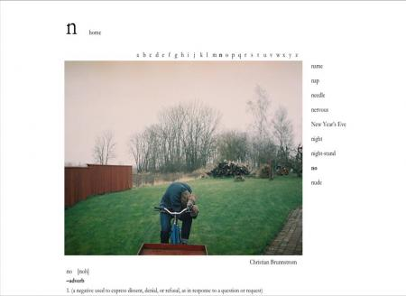 The Photographic Dictionary_3