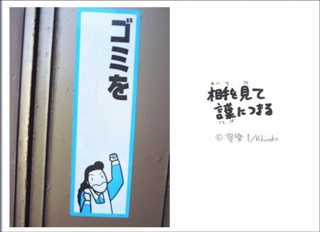 B5寳樂_2
