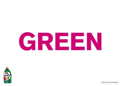 Micolor_green