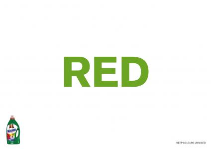 Micolor_red