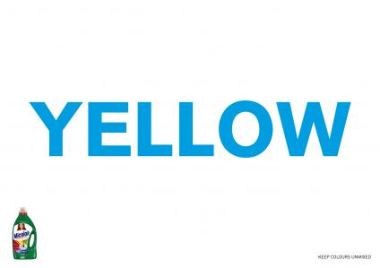 Micolor_yellow