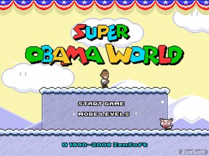 SuperObamaWorld_1