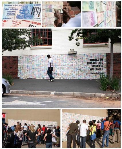 zimbabwe_03