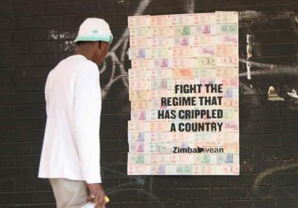 zimbabwe_04
