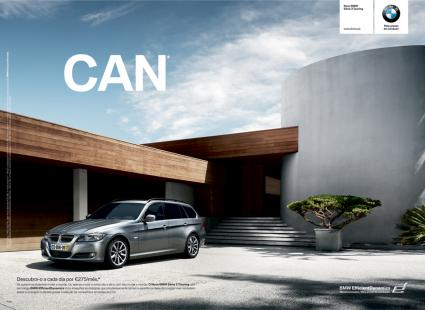 BMW_Can