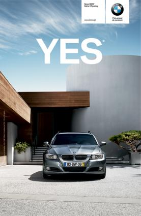 BMW_Yes