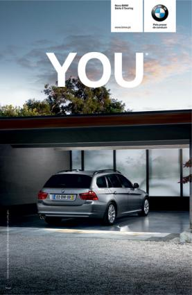 BMW_You
