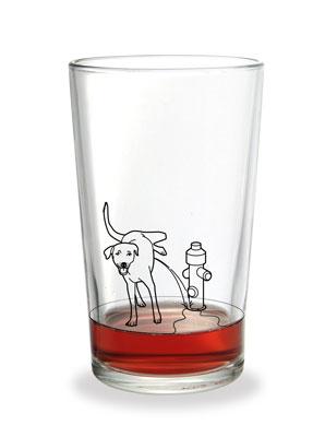 glass_hund