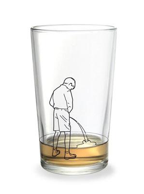 glass_manneken