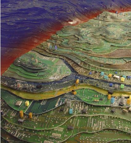 grace-grothous-electronic-boards-landscape