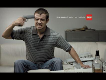 LEGO_VIOLENCE