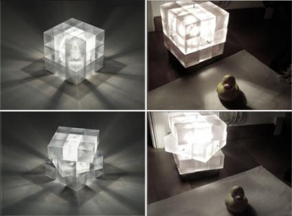 light-malp-04