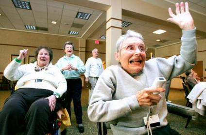 nintendo_wii_nursing_home_01