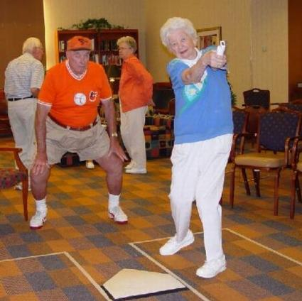 nintendo_wii_nursing_home_02