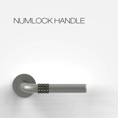 NUMLOCK HANDLE_1