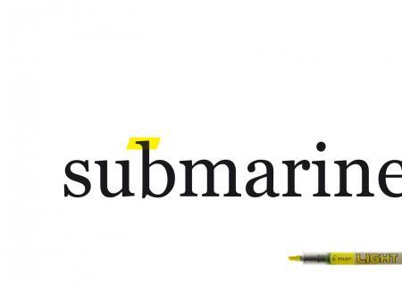 pilot_submarine