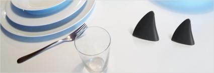 finn - salt & pepper shaker_1