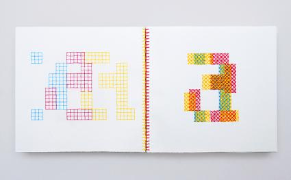 typebook4