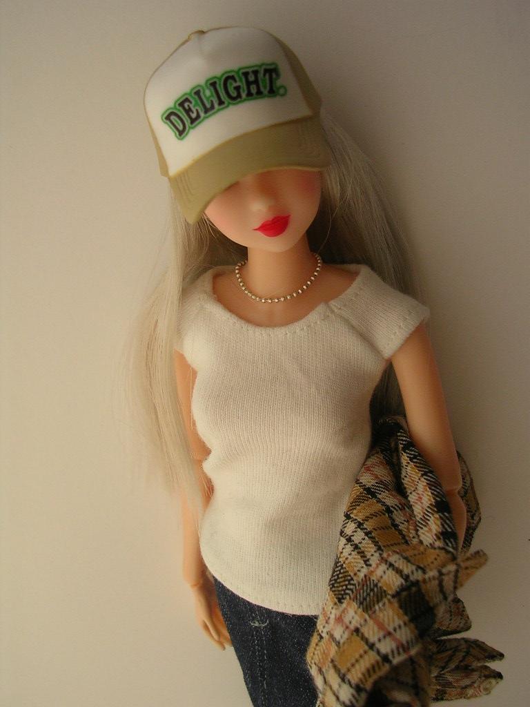 Tin Girl1