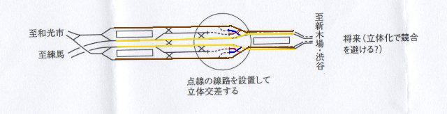 kotake-mukaihara-haizenzu-book2.jpg