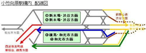 kotake-mukaihara-rittai.jpg