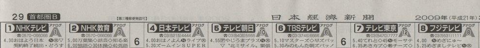 nikkei-terebiran-now.jpg