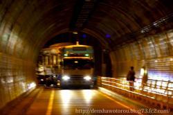 1722F隧道