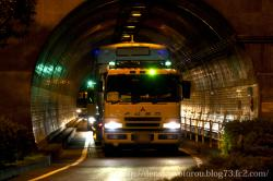 1722F隧道2