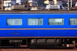 スシ24-502