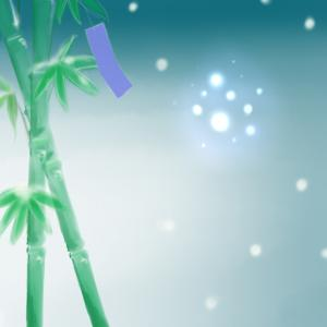 2009高天祭