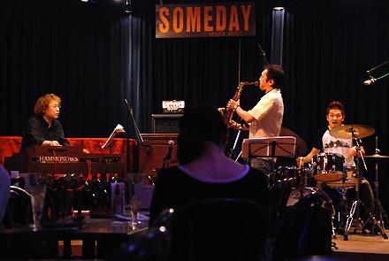 Someday 8/6/08_3
