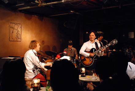 Body & Soul 8/14/08_3