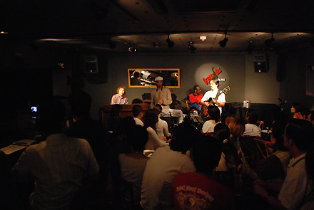 OJC 8/15/08_1