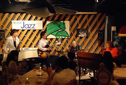 le club jazz 8/21/08_1