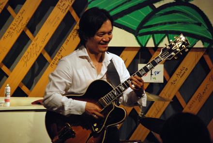 le club jazz 8/21/08_2