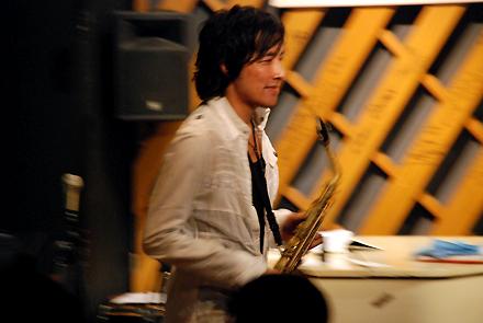 le club jazz 8/21/08_3