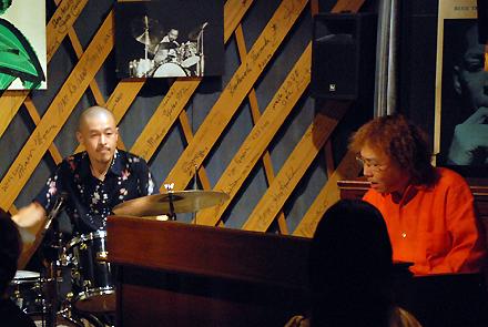 le club jazz 8/21/08_4