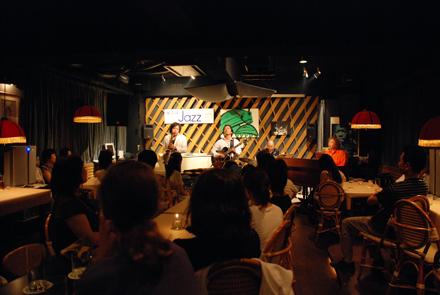 le club jazz 8/21/08_5