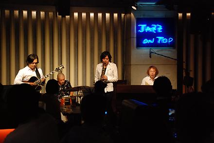 JOT 8/22/08_1