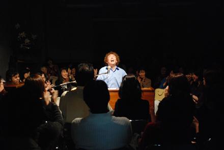 姫路 3/22/09_5