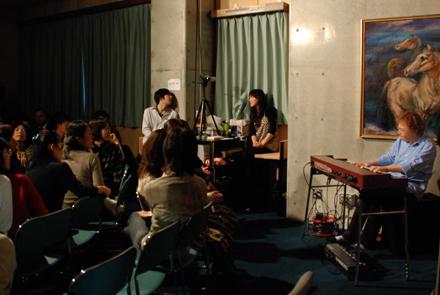 姫路 3/22/09_7