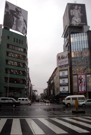 乃木坂ソニー 2/23/09_1
