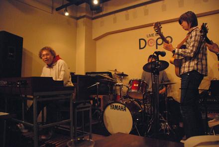 DEPO 3/20/09_3