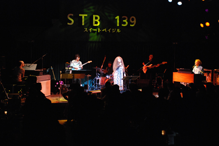 STB 3/28/09_1