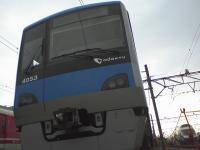 SA3A0013s.jpg