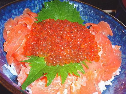 20081122oyakodon.jpg